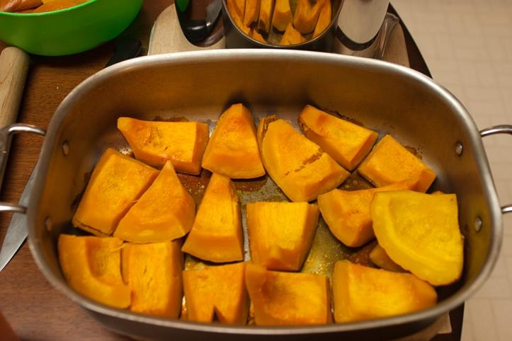 pumpkinPostRoast